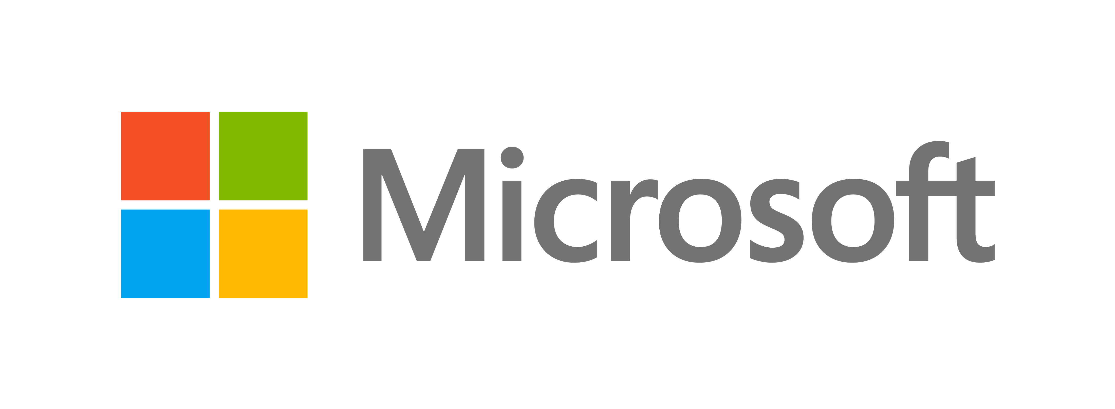 8867.Microsoft 5F00 Logo 2D00 for 2D00 screen