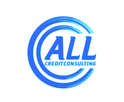 allcredit.jpg